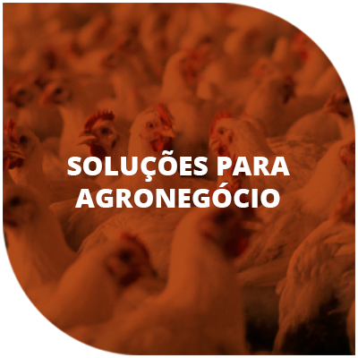 solucoes-agronegocio